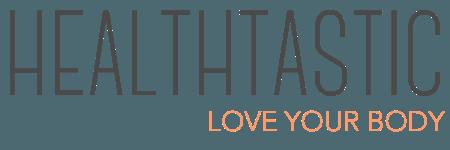 healthtastic_450x150